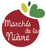 Les March�s de la Ni�vre