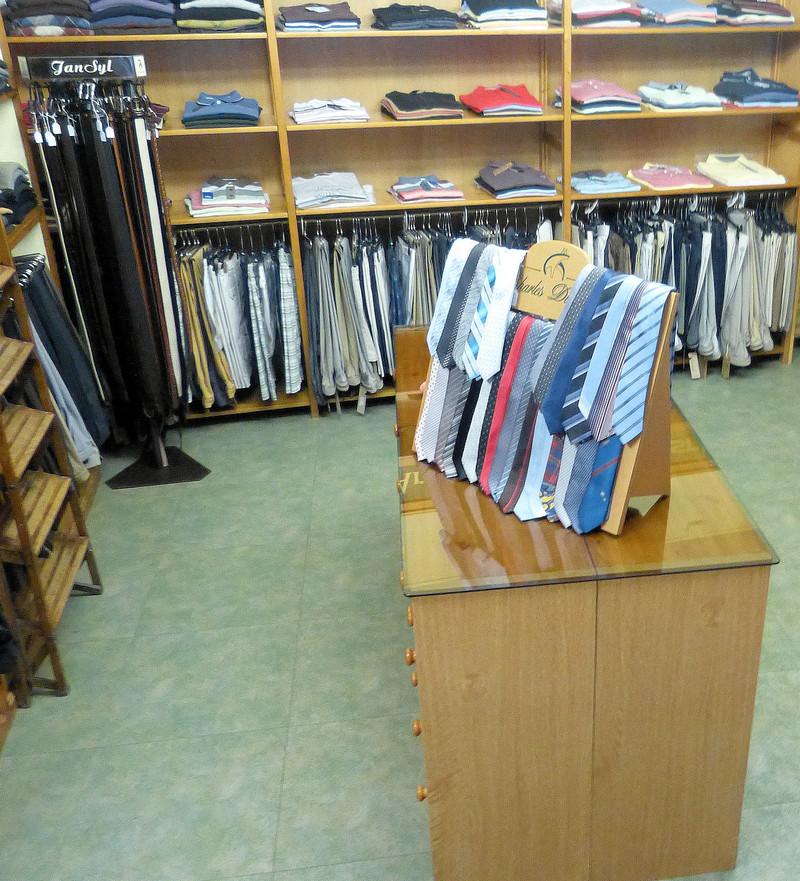 Vêtements Et Chaussures Les Pantalons Vetements Berger Nevers YOrqanYw4d