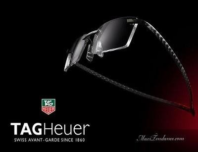 TAG Heuer - Hommes, optiques et solaires. - CLAIRVUE OPTICIEN ATOL 24950f095a51